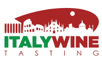 Italy wine Tasting in Florence Rome and Milan