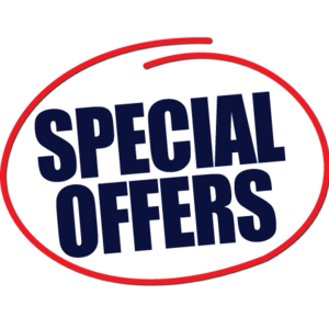 special offers italy segway tours