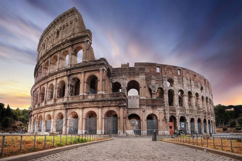 What Is The Best Italy Tour Company